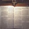 Living beatitudes