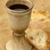 Eucharist-anchor