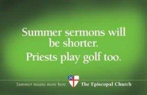 https://www.facebook.com/EpiscopalChurchMemes