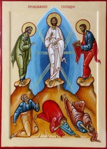 Icon_of_transfiguration_by_Alexander_Ainetdinov
