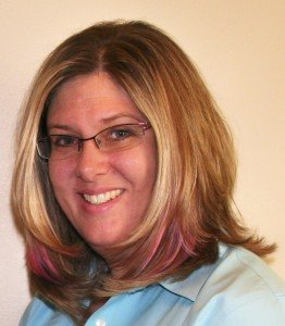 Laura Walton