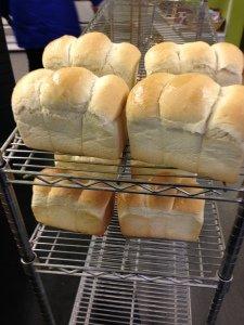 NL Bread