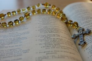 Ps51PrayerBeads
