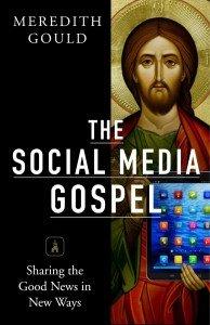 Social Media Gospel cover