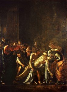 The_Raising_of_Lazarus-Caravaggio_(c__1609)