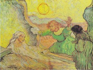 Van_Gogh_-_Die_Auferweckung_des_Lazerus_(nach_Rembrandt)