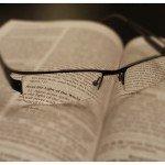 bibleglasses