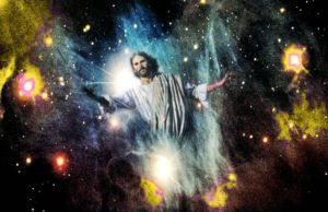 jesus-in-space3