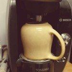 lent-coffee