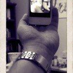 selfypic